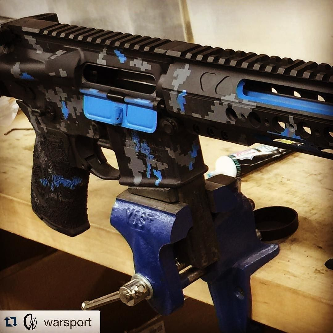 Instagram photo by ar15lowerpartskit apr 21 2016 at 3