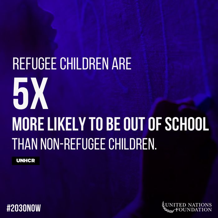 Pin By Ayzh On Education With Images United Nations Day