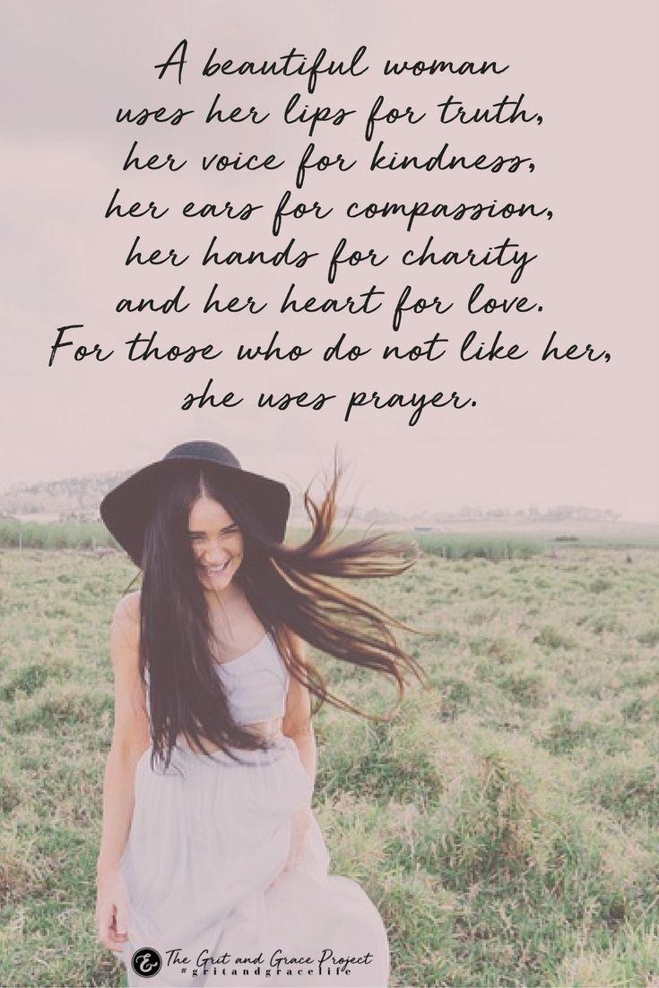 gospel song woman of strength