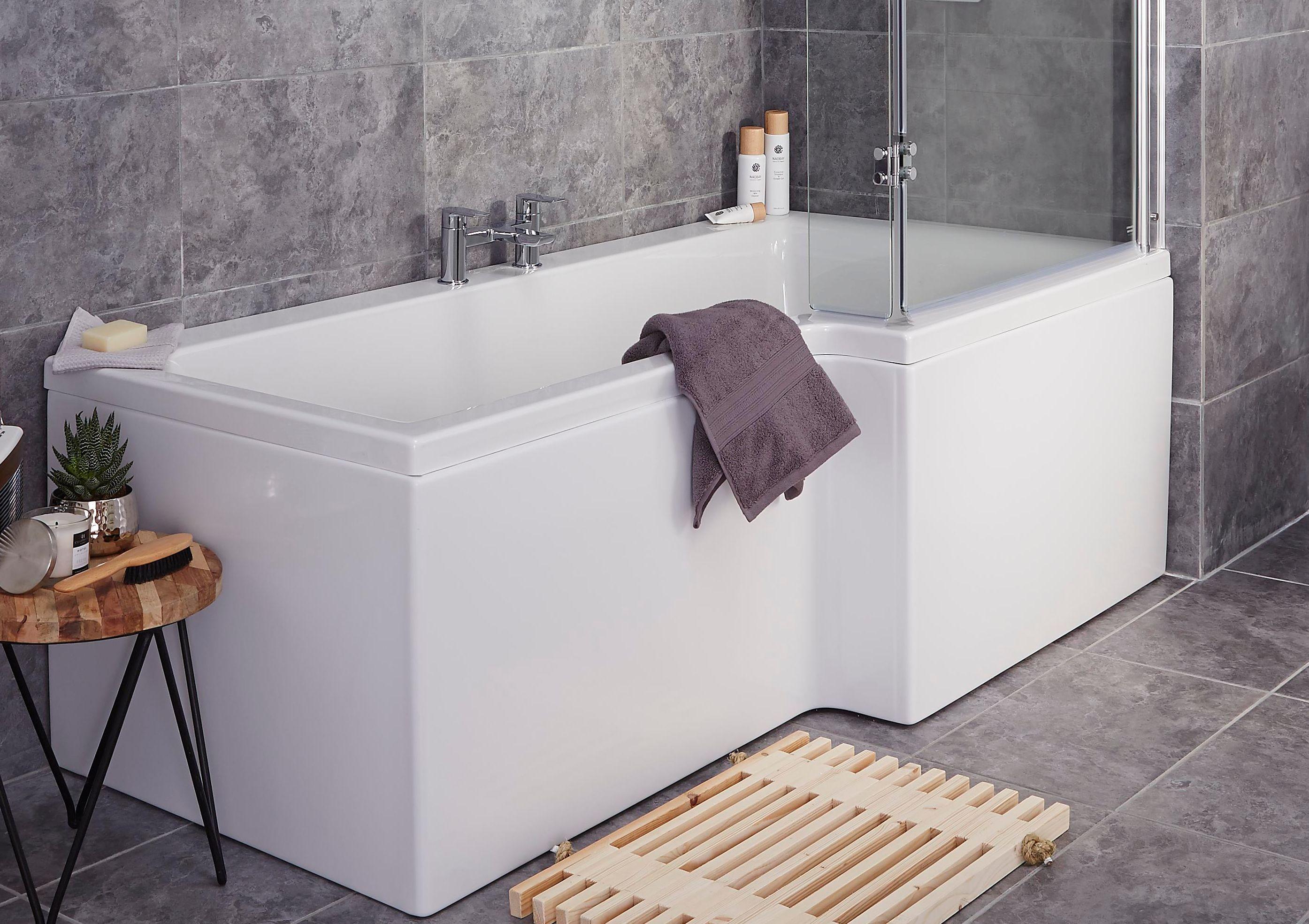 baths shower amp corner diy and whirlpool bathroom city | Home ...