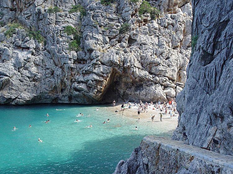 55 Spain The Canary Islands Travel Europe 6 8 Ideas Spain Canary Islands Travel