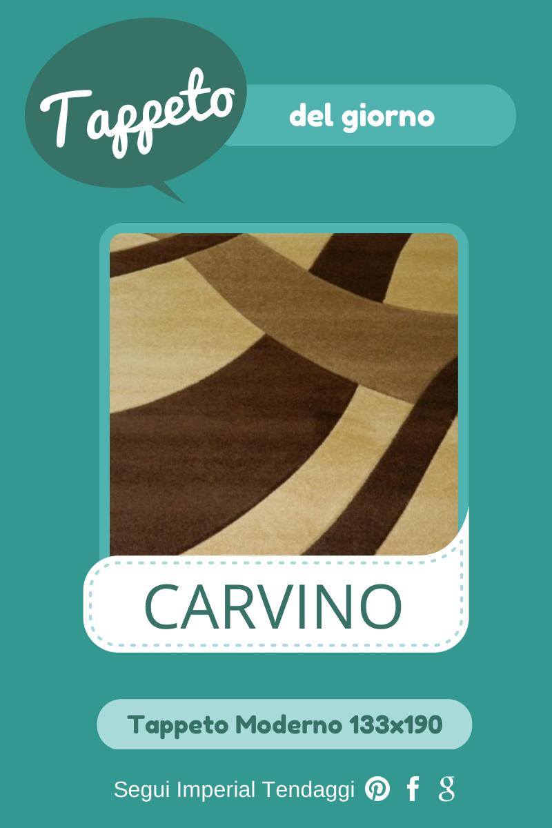 Tappeto #Carvino http://www.imperialtendaggi.it/eshop/tappeti ...