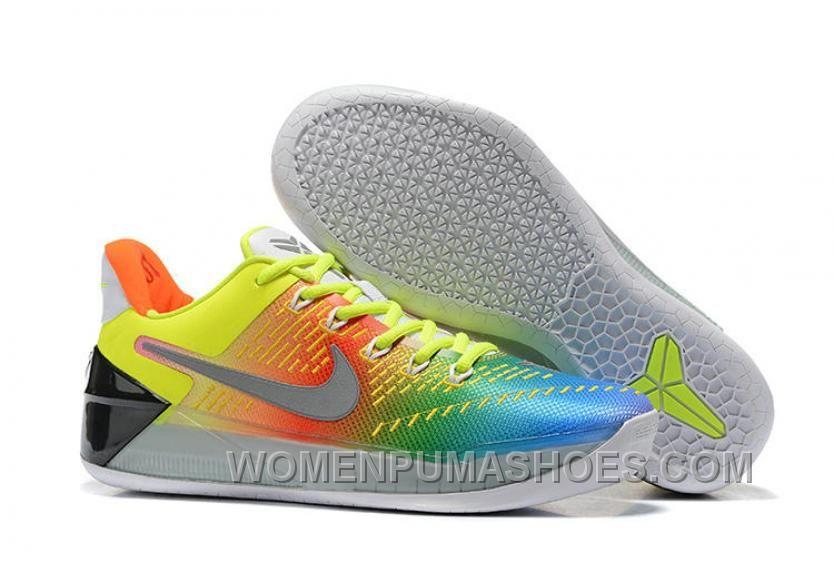 Nike Kobe Ad 12 Masterpiece TopDeals