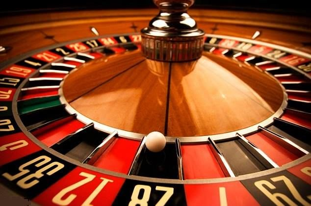Chess reviews pick your numbers playing live roulette jackpots jackpots