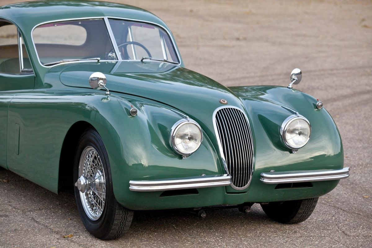 of for sold sale to s revolutionary are specimen first really the have we t gorgeous delighted this roadster o sportscar most jaguar arguably and carsforsale