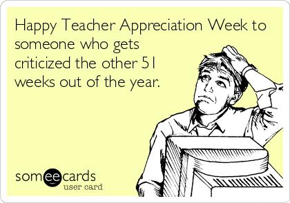 The 61 Best Teacher Memes On The Internet Teacher Memes Funny Teaching Memes Teaching Humor