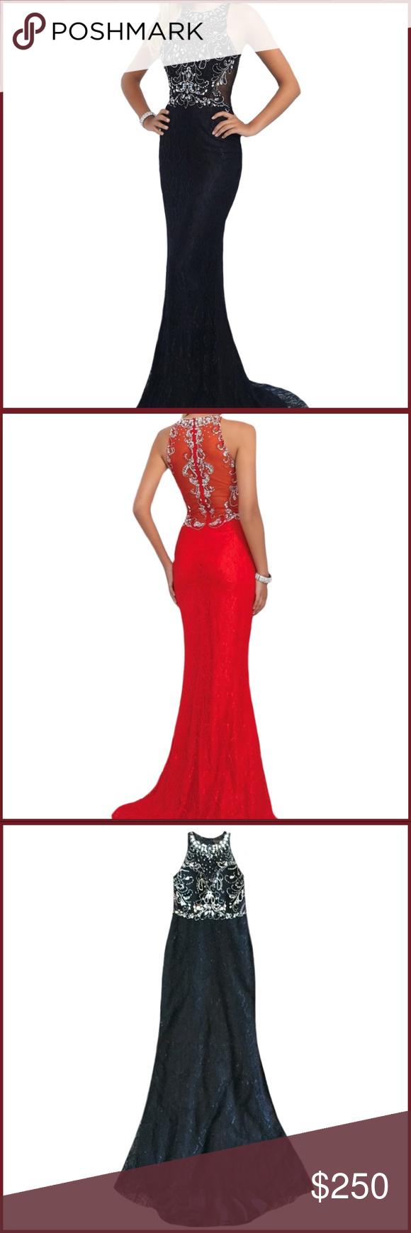Bundles blush lace homecoming dress blush dresses dress prom and