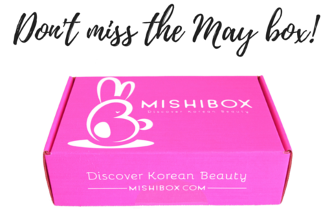 Discover Your Favorite Korean Beauty Products With Our