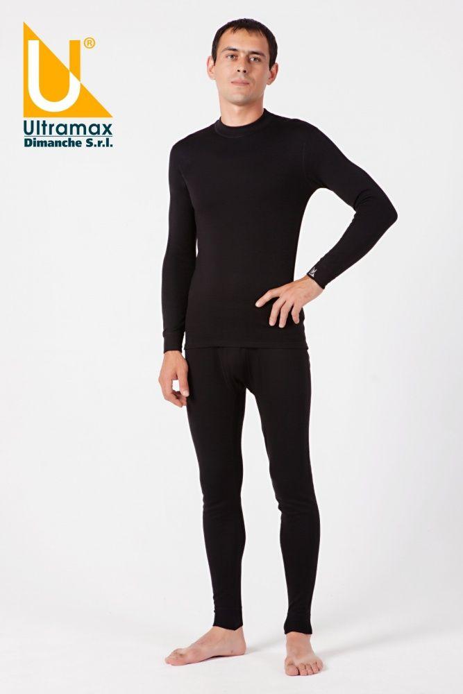 термобелье Ultramax