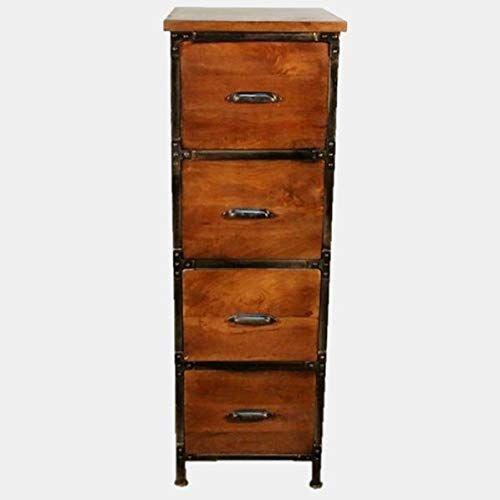 Beautiful Oak Cabinet Antique Oak Furniture Antique File