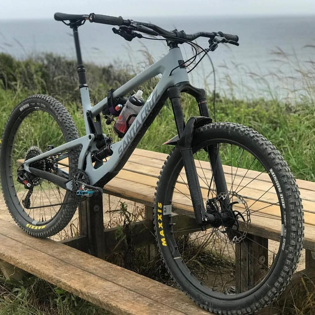 Santa Cruz Bicycles Australia On Instagram Another One Of Our