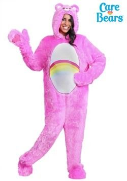Care Bears Costumes for Adults & Kids - HalloweenCostumes.com