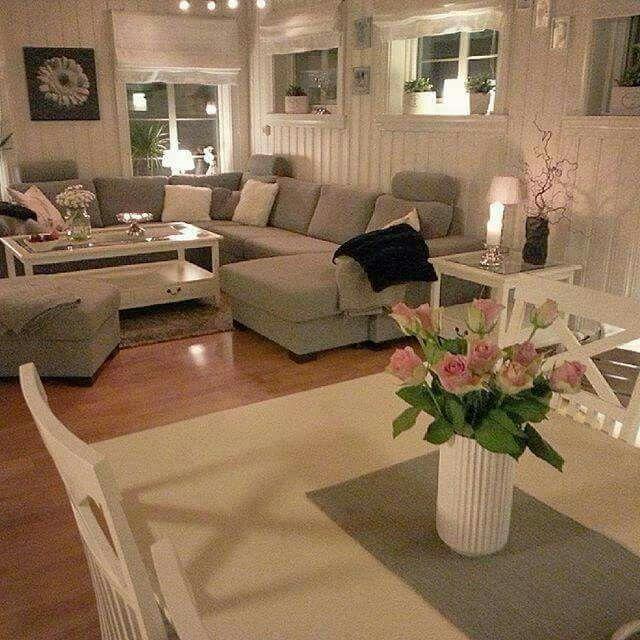 wohnzimmer weiss grau wohnzimmer pinterest wohnzimmer wohnzimmer ideen und wohnen. Black Bedroom Furniture Sets. Home Design Ideas