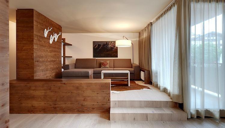 Ariston Dolomiti Residence by Bergundtal >> http://www.homeadore.com/2013/07/02/ariston-dolomiti-residence-bergundtal/… Please RT #architecture #interiordesign
