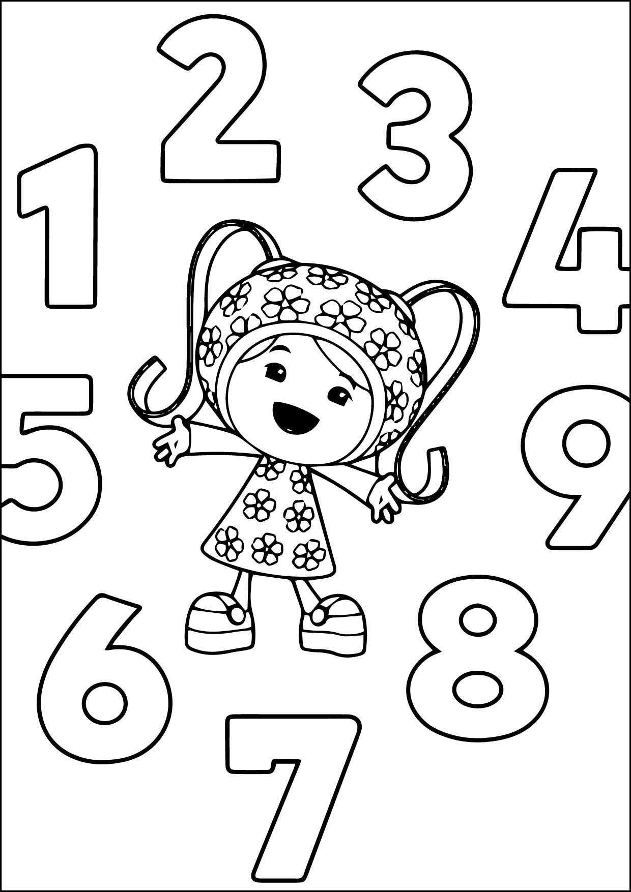 Cool Coloring Page 11 10 01 Check More At