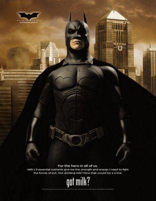 http://4.bp.blogspot.com/_jTQNmLGBIFU/SOyJ1jtPC_I/AAAAAAAAHI4/iaYiBcqPCyc/s400/batman-begins-goth-got-milk-ad.jpg  ~1eyeJACK~