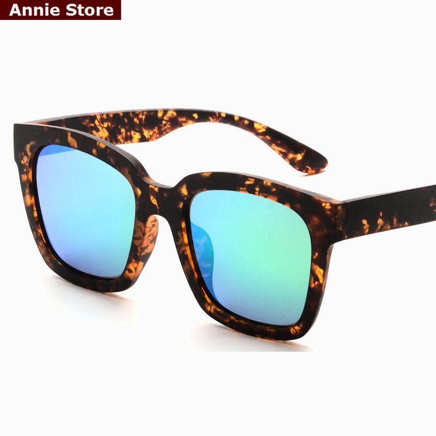 0b995cead0 RB Sunglasses on