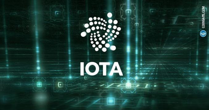 how to buy iota cryptocurrency in uk
