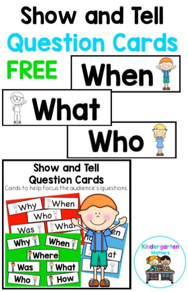 teaching writing in kindergarten pdf
