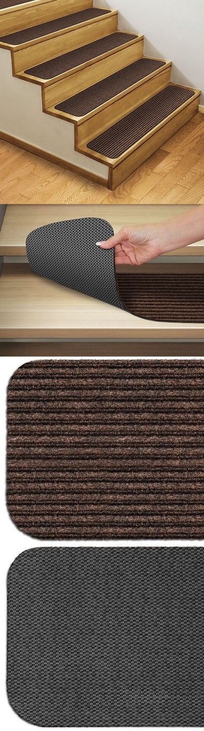 Best Stair Treads 175517 15 Skid Resistant Double Ribbed 640 x 480