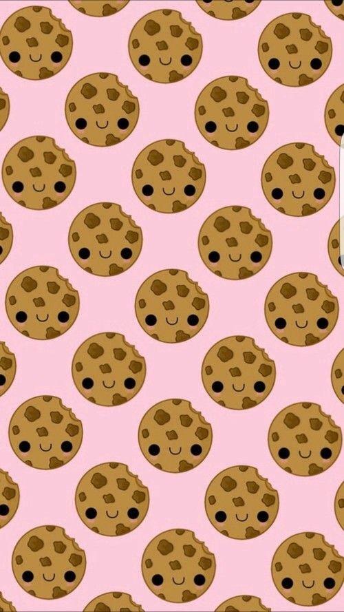 cookies  on We Heart It