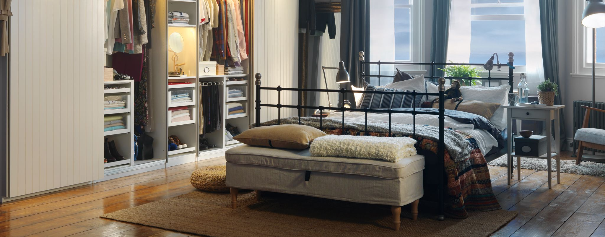 Ireland Shop for Furniture & Home Accessories Home