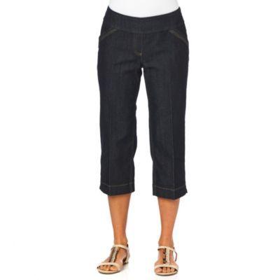 Carroll Reed® Women's SlimFX® Stretch Diamond PullOn