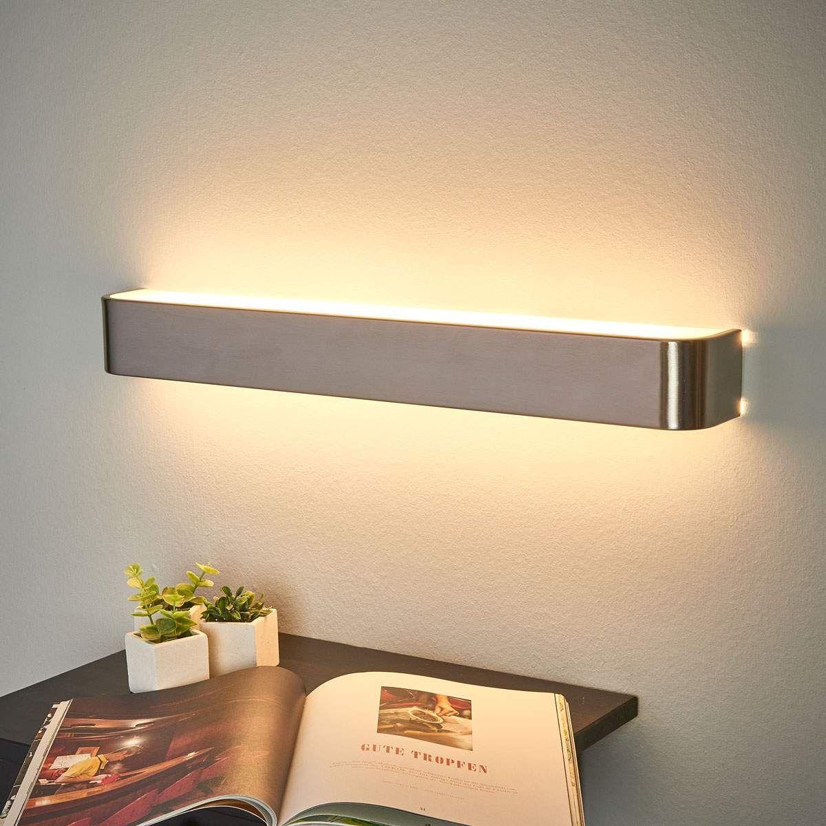 Wandleuchte Lampe Mit Bewegungsmelder Innen