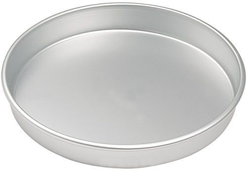 Mermaid M8825 10inch Loosebased Sandwich Tin Click Image To Review More Details This Is An Amazon Affiliate Link And I Receive Cake Pans Sandwiches Image
