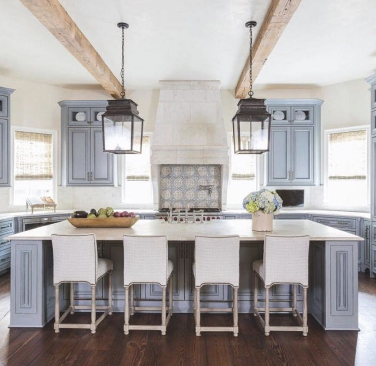 Best Pin By Erika Howell On Kitchens Kitchen Design Classy 400 x 300