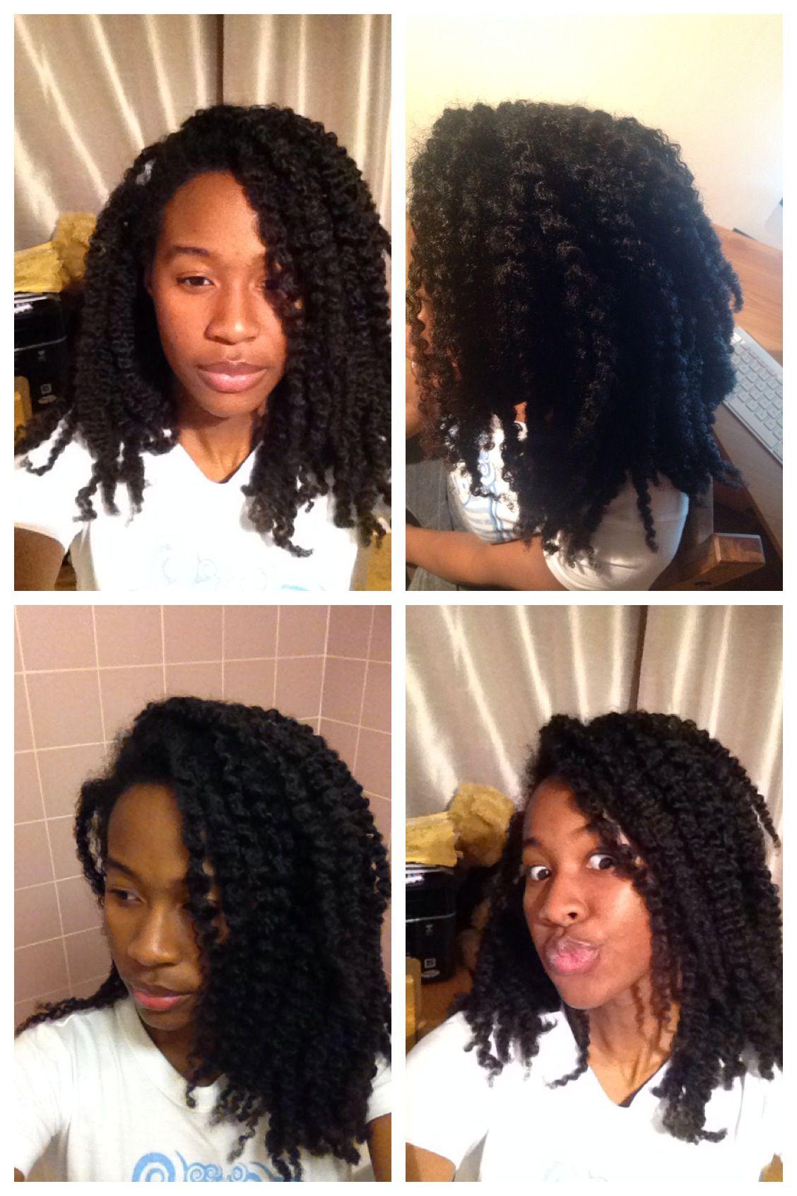 Thelazynatural Natural Hair Styles Natural Hair Beauty Hair Styles