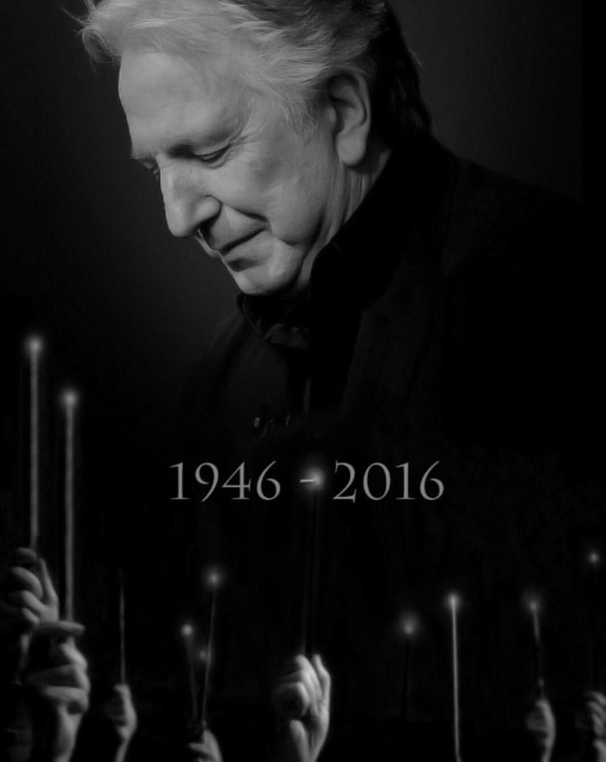 3f0e99a2b41 RIP Alan Rickman