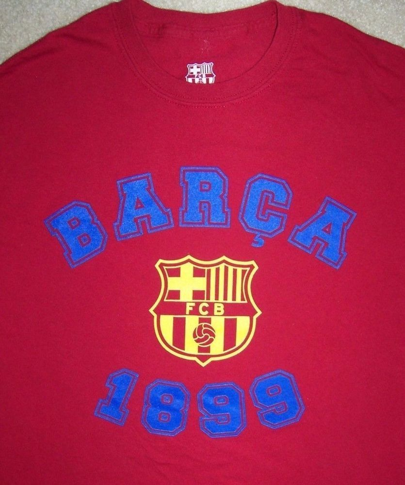 9fd86ae2d6d fc barcelona apparel on sale > OFF57% Discounts