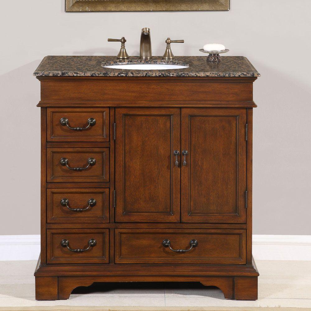 Designs Bathroom Sinks and Vanities - http://memdream.com/wp-content ...