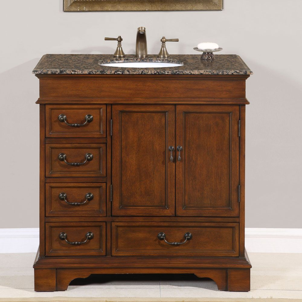 Bathroom Modern Bathroom Vanities Cabinets Vanity Design Plan