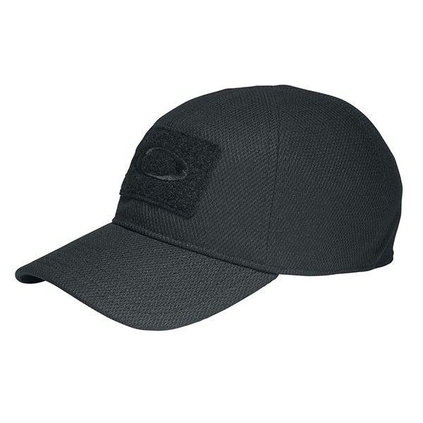 SI Cap MK2 Mod 1
