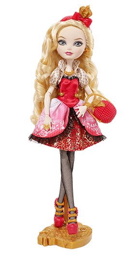 Apple White Ever After High Pinterest Ever After High Ever