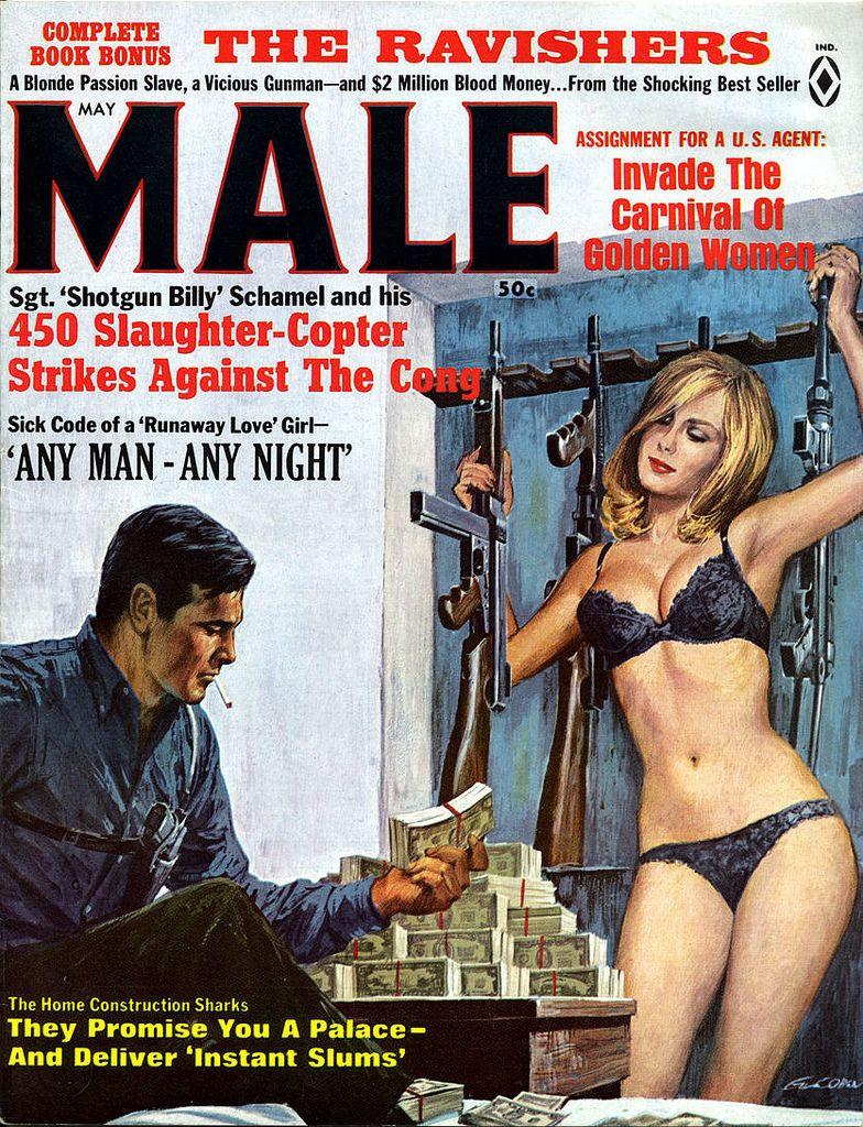 Maryse ouellet naked