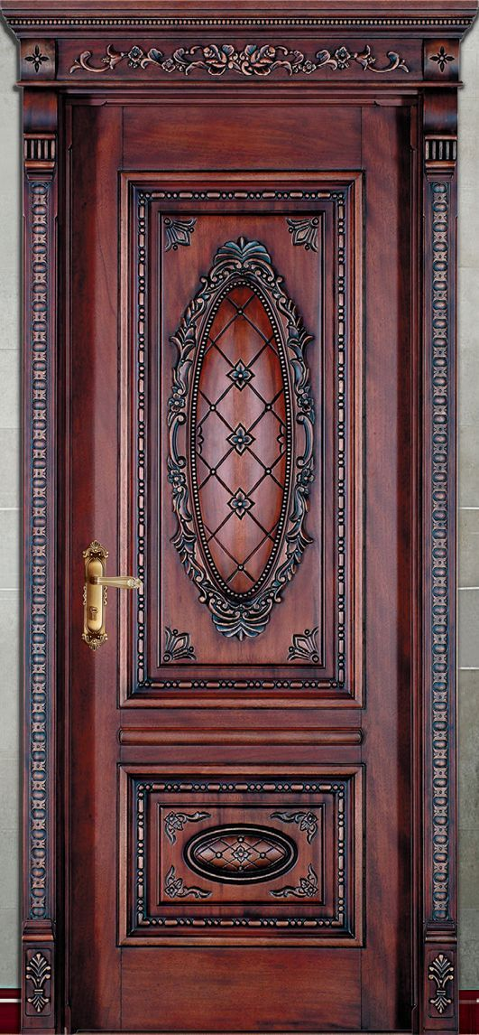 Find More Doors Information About Hot Sale Top Quality And Reasonable Price Exterior And