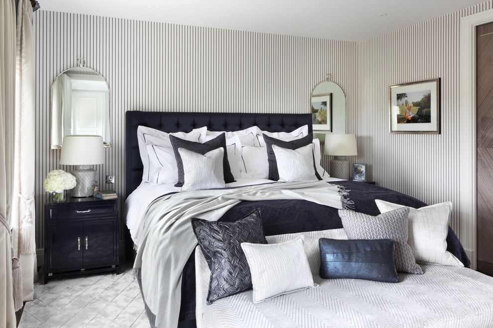 Ralph Lauren Bedroom Traditional Bedroom Contemporary Style Ralph Lauren