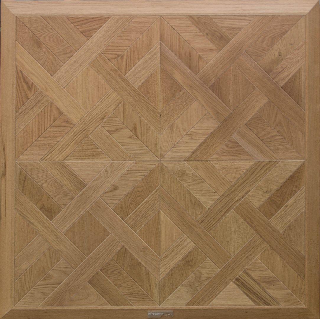 trio parquet stp palace argyle oak 16x580x580 made in spain stp wood flooring pinterest. Black Bedroom Furniture Sets. Home Design Ideas