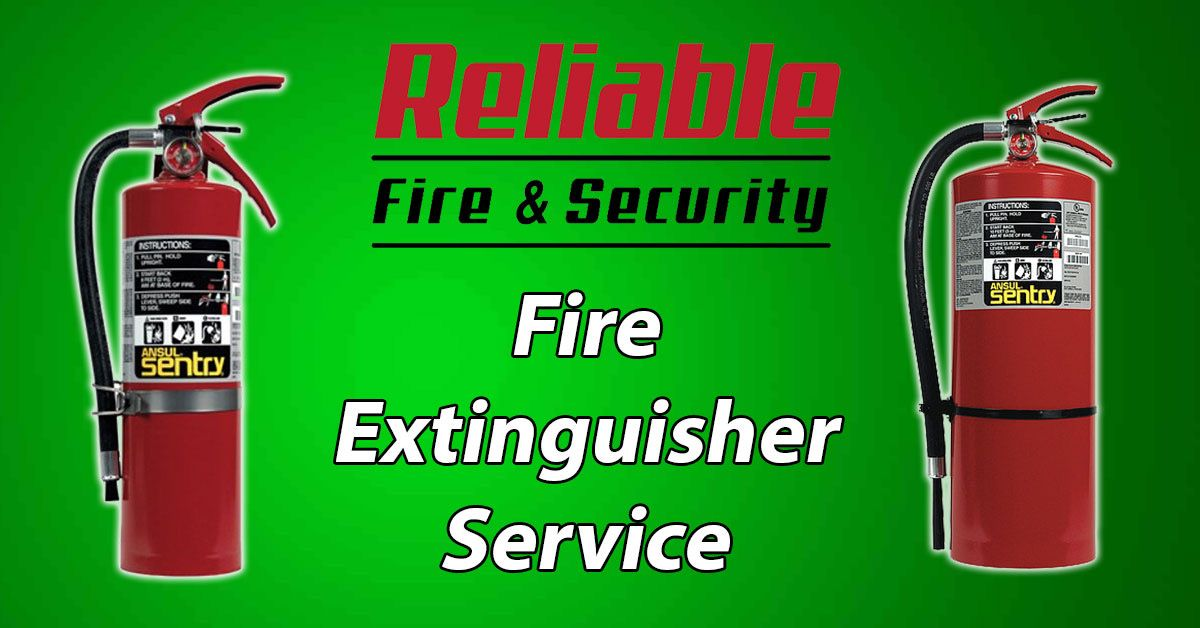 Fire Extinguisher Service Fire Extinguisher Service Extinguisher Fire Extinguisher