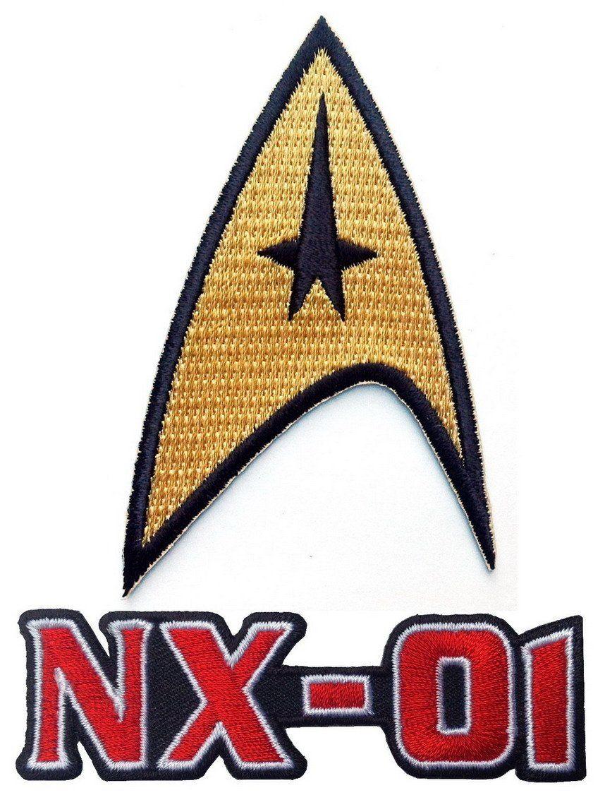 Star trek nx 01 enterprise star trek starfleet command ball cap star trek nx 01 enterprise star trek starfleet command ball cap shirt costume patches buycottarizona
