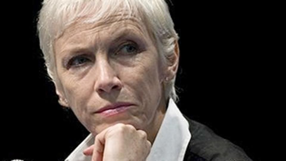 annie lennox 2014 - Google Search | Inspirational Women Over 50 ...