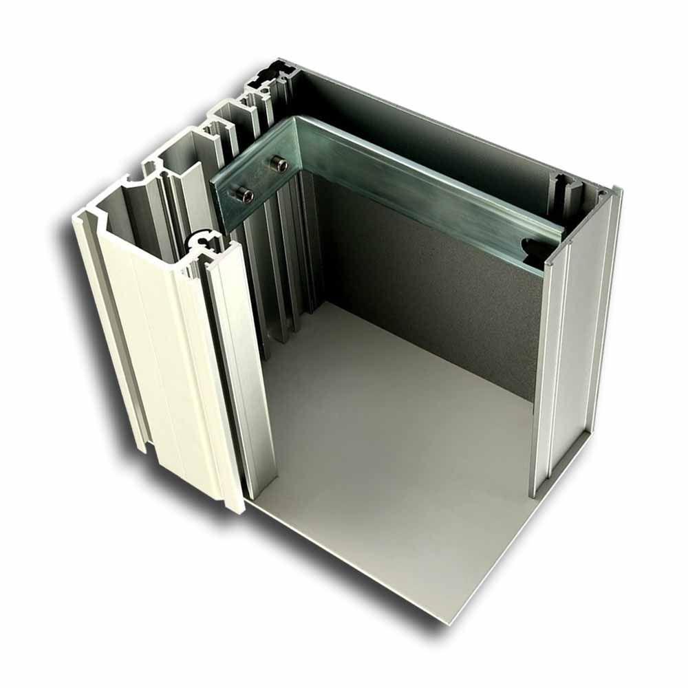 Compatible Gilgen Slm Sliding Door Opener With Dunkermotoren Sanway Technology Automatic Sliding Doors Sliding Doors Doors