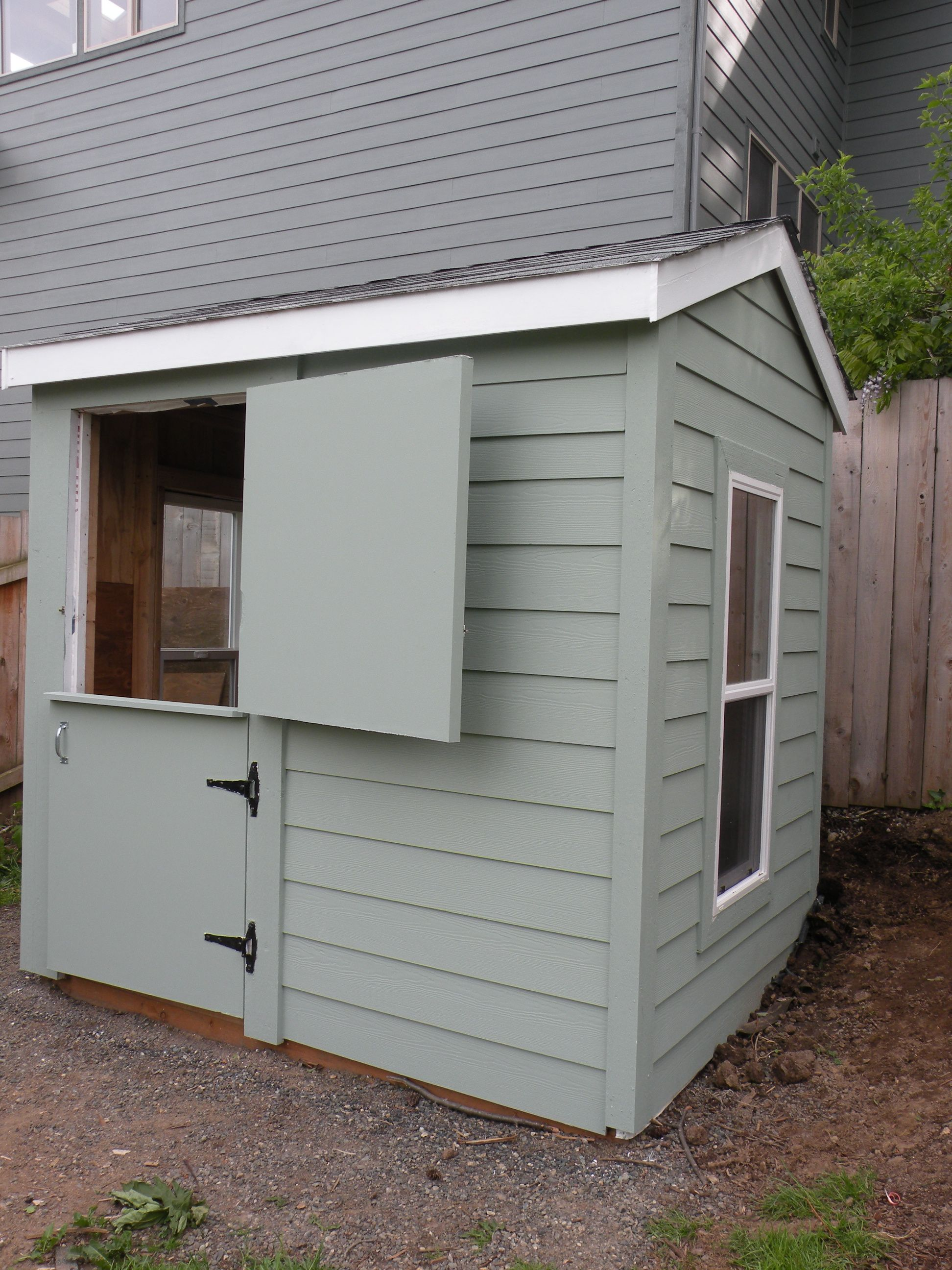 ^ 1000+ images about Goat shed pallets on Pinterest