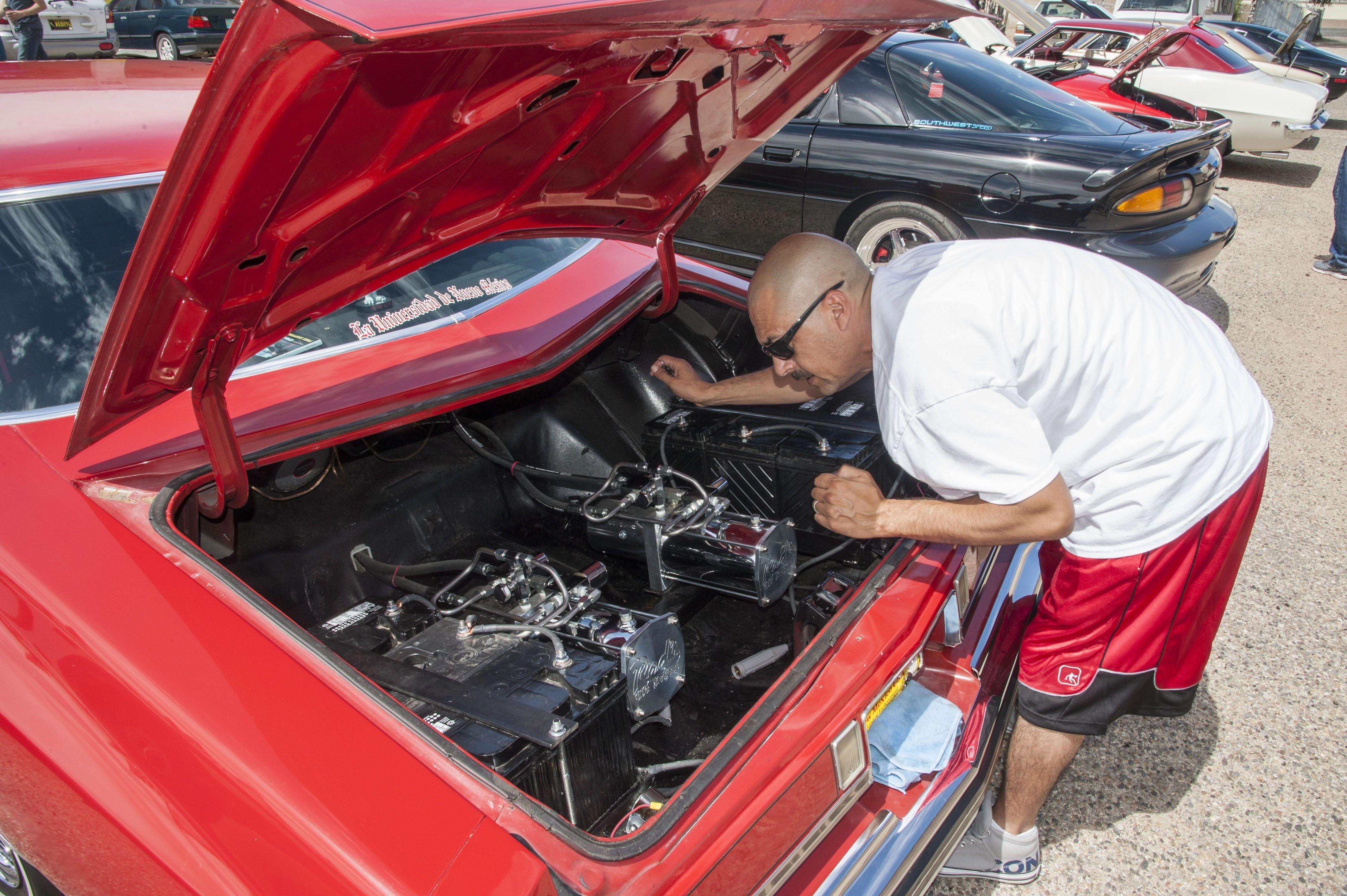 Help with vehicle repair Auto repair, Repair, Repair and