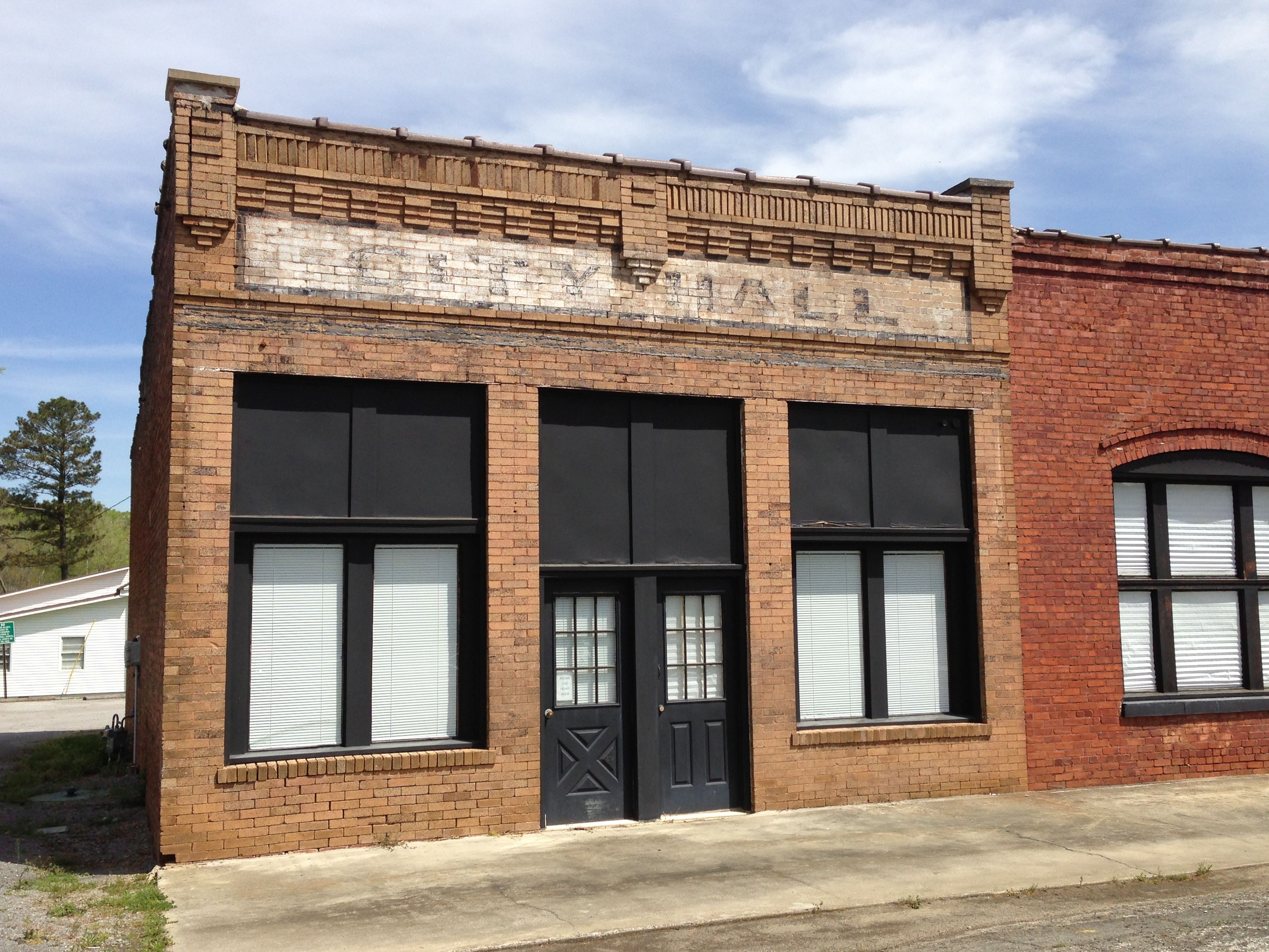 Alabama saint clair county odenville - Find This Pin And More On St Clair County Al
