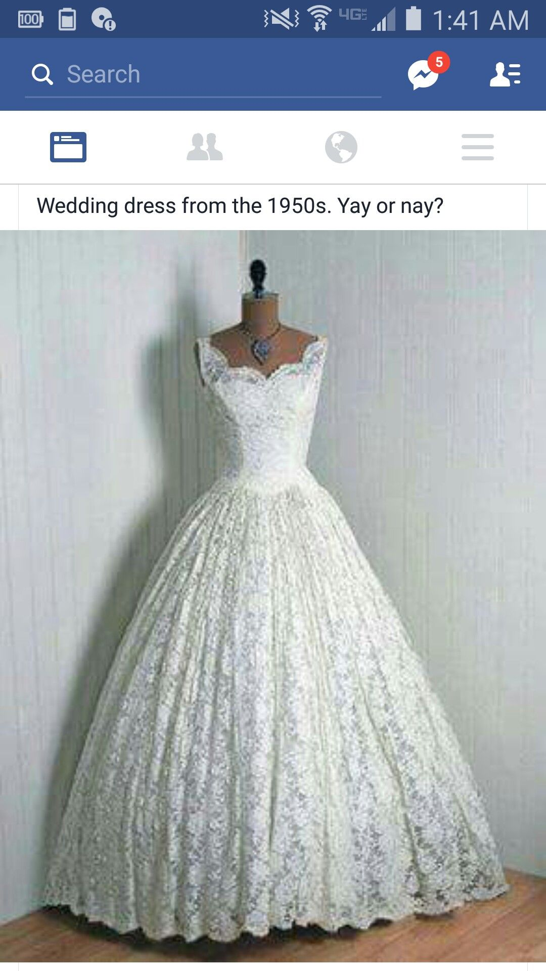 Pin by mary burlingame on weddings girls in white satin pinterest