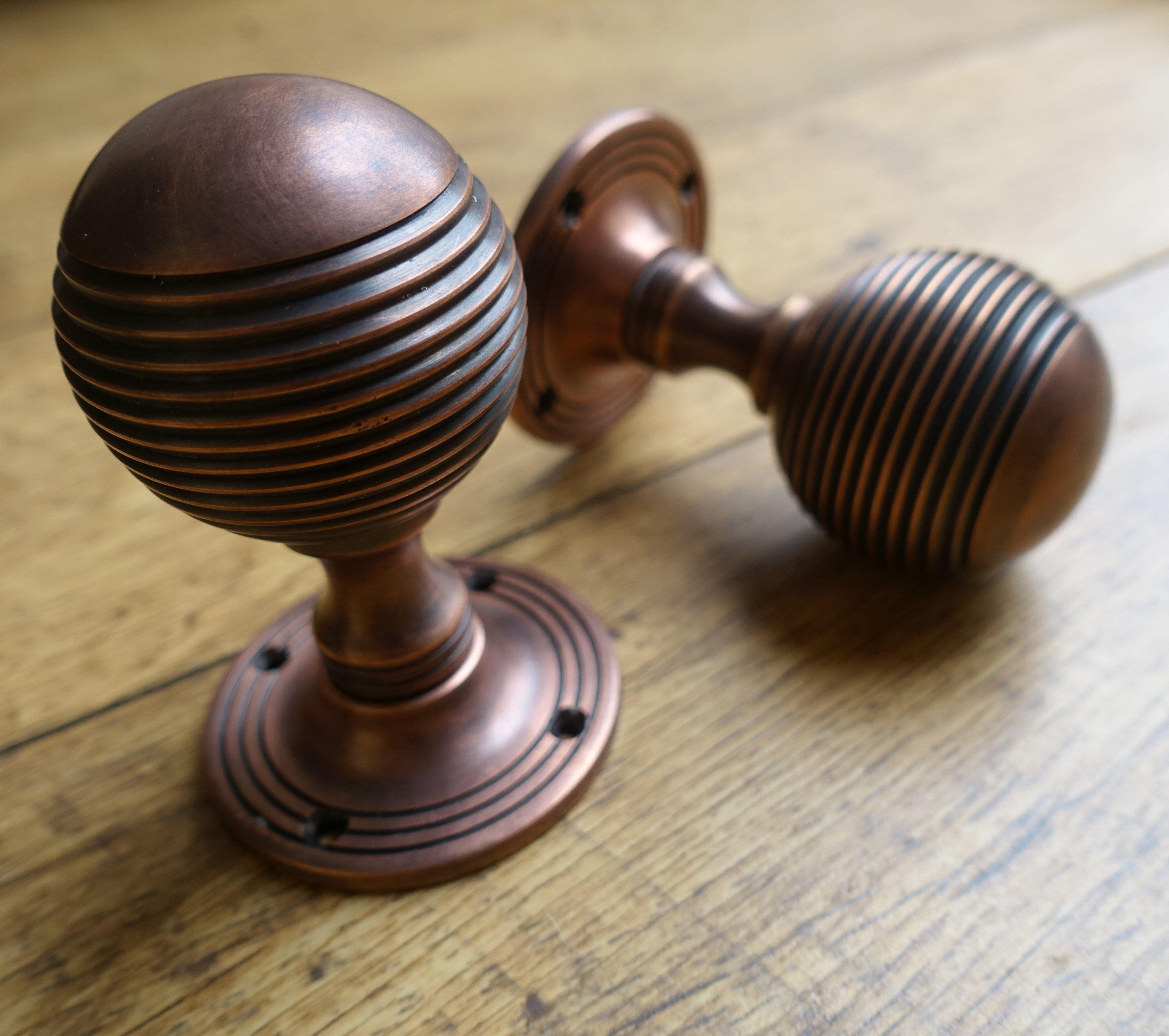 Pin on British Ironmongery Shop